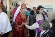 Bastanovo-20-09-2015-photo10