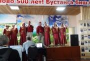 Bastanovo-20-09-2015-photo17