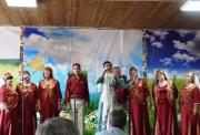 Bastanovo-20-09-2015-photo23
