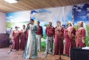 Bastanovo-20-09-2015-photo28
