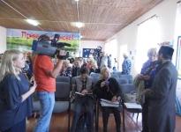 Bastanovo-20-09-2015-photo05