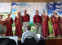 Bastanovo-20-09-2015-photo12