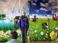 Bastanovo-20-09-2015-photo21