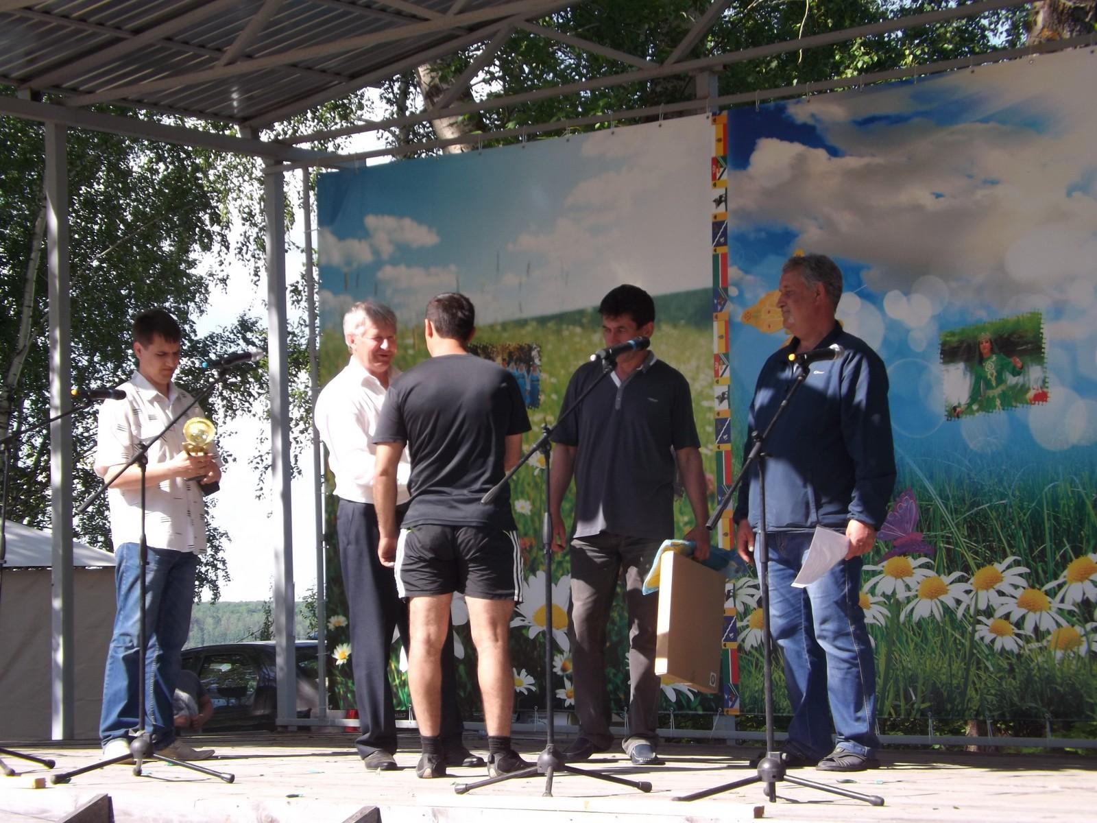 Sabantuy-2016-bor'ba-na-poyasax-i-dr-sostyazaniya-499-Bastanovo