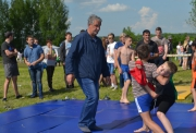 Sabantuy-2016-bor'ba-na-poyasax-i-dr-sostyazaniya-478-Bastanovo