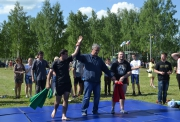 Sabantuy-2016-bor'ba-na-poyasax-i-dr-sostyazaniya-497-Bastanovo