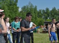 Sabantuy-2016-bor'ba-na-poyasax-i-dr-sostyazaniya-485-Bastanovo