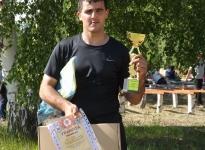 Sabantuy-2016-bor'ba-na-poyasax-i-dr-sostyazaniya-503-Bastanovo