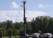 Sabantuy-2016-bor'ba-na-poyasax-i-dr-sostyazaniya-522-Bastanovo