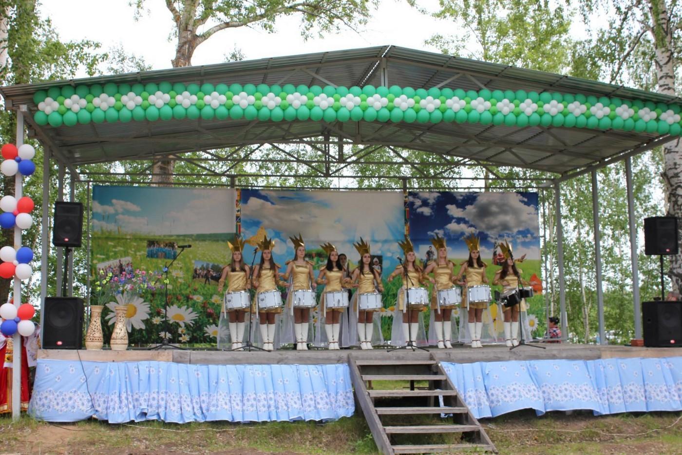 Sabantuy-2016-concert-236-Bastanovo