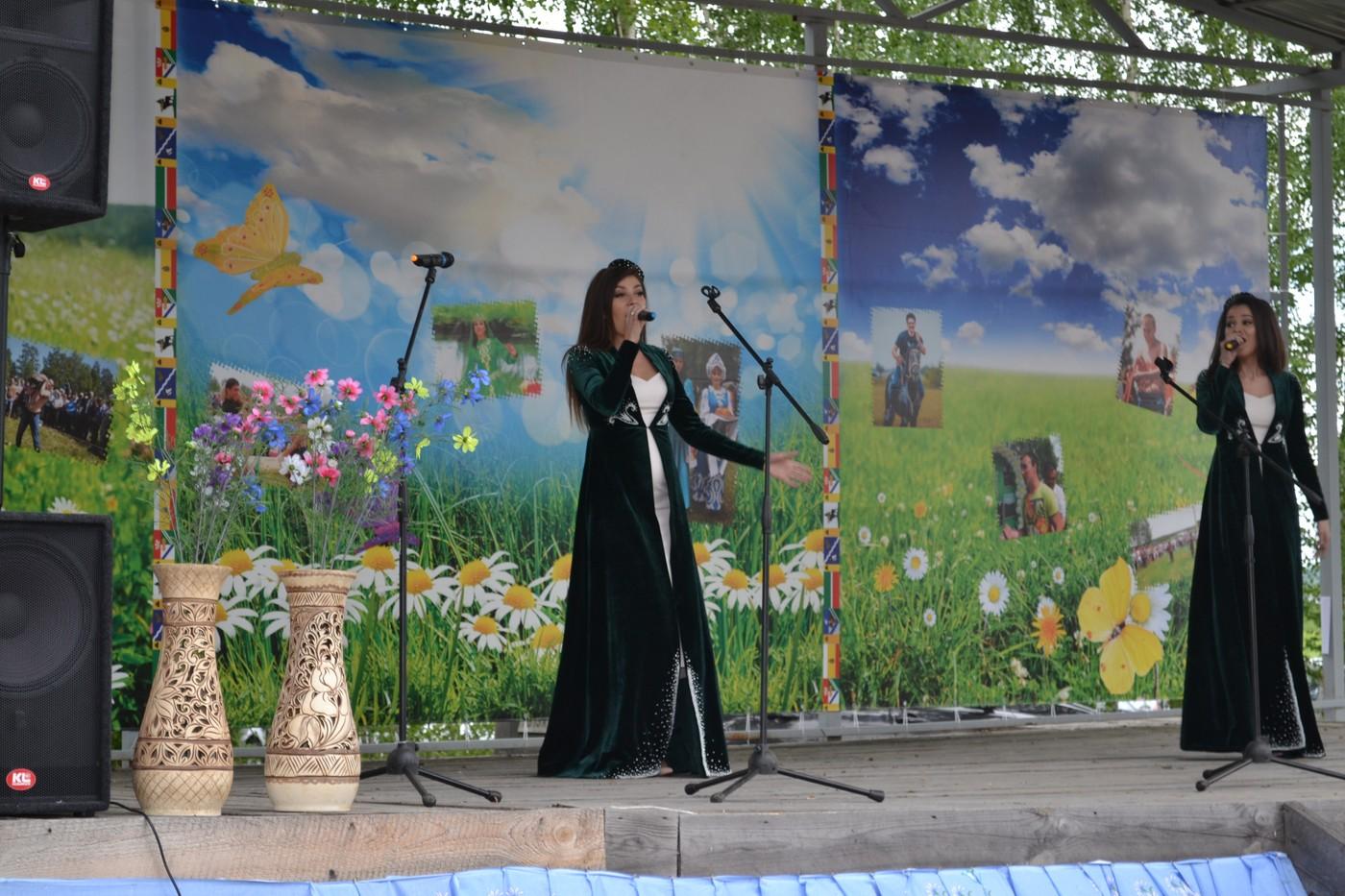 Sabantuy-2016-concert-240-Bastanovo