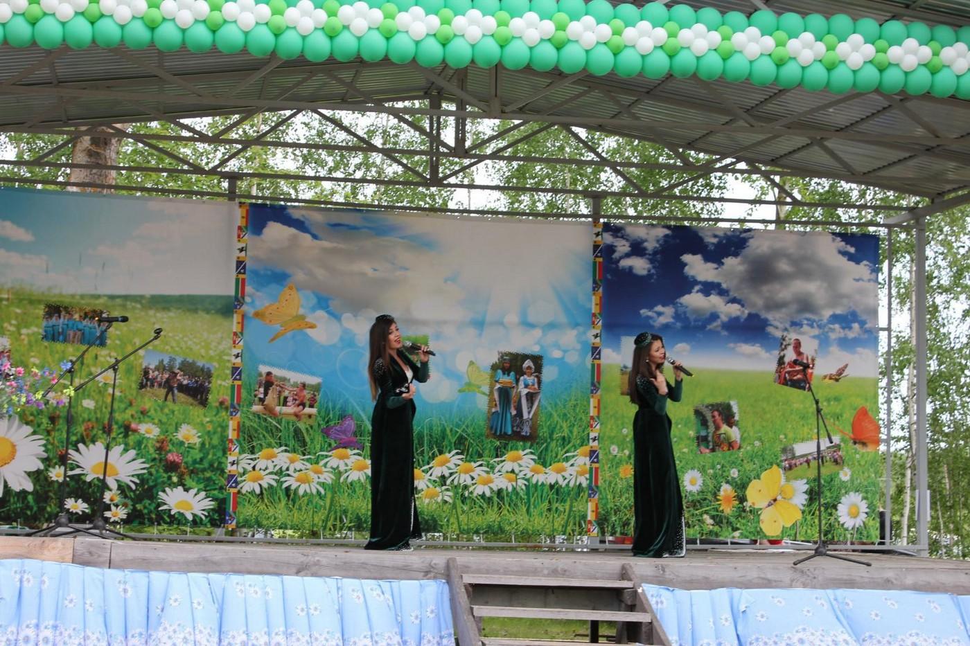 Sabantuy-2016-concert-242-Bastanovo