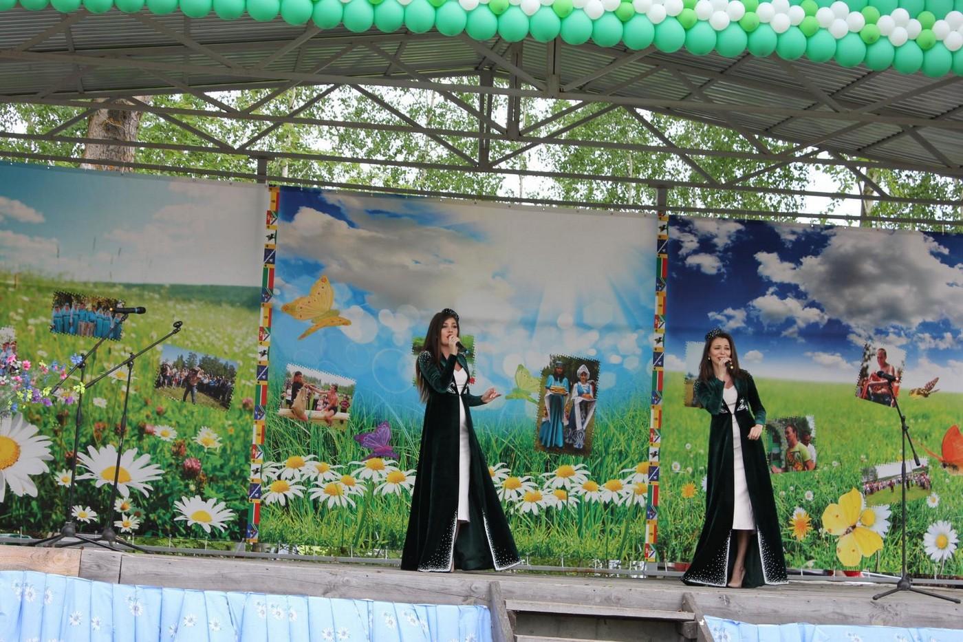 Sabantuy-2016-concert-244-Bastanovo