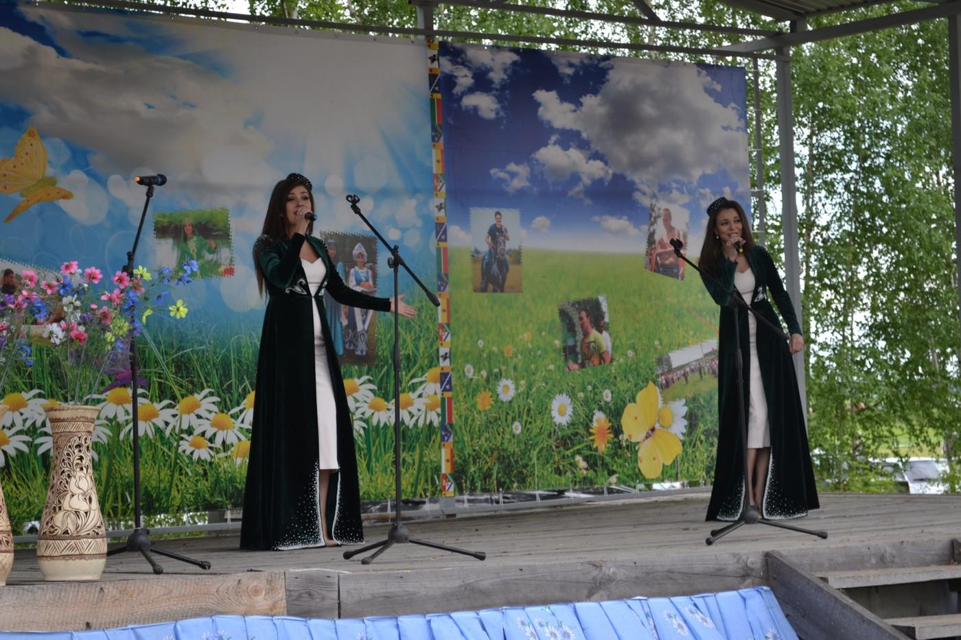 Sabantuy-2016-concert-246-Bastanovo