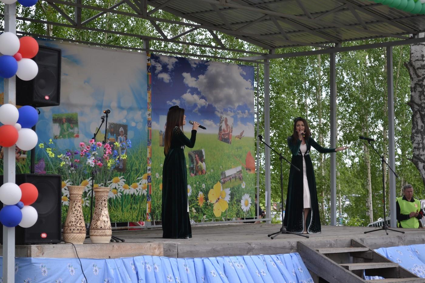 Sabantuy-2016-concert-252-Bastanovo
