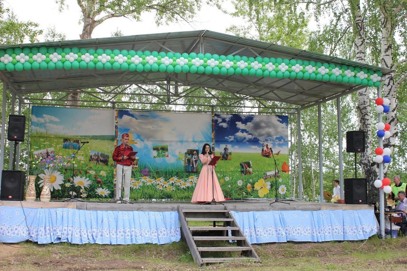 Sabantuy-2016-concert-262-Bastanovo