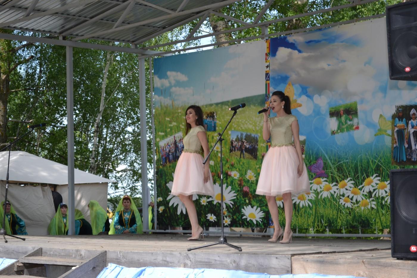 Sabantuy-2016-concert-266-Bastanovo