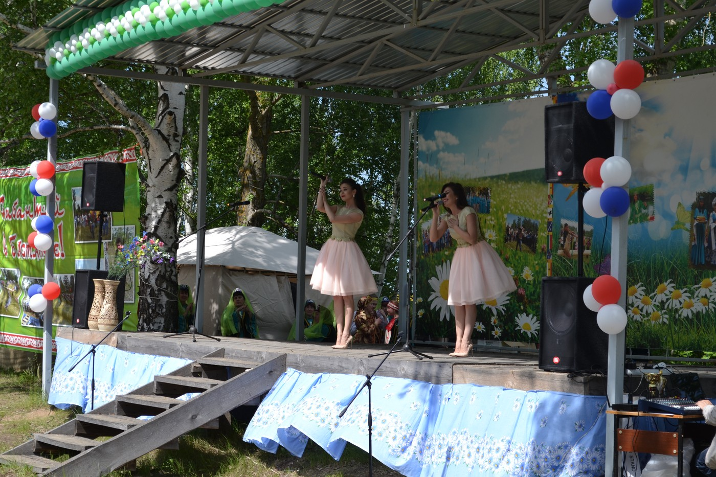 Sabantuy-2016-concert-270-Bastanovo
