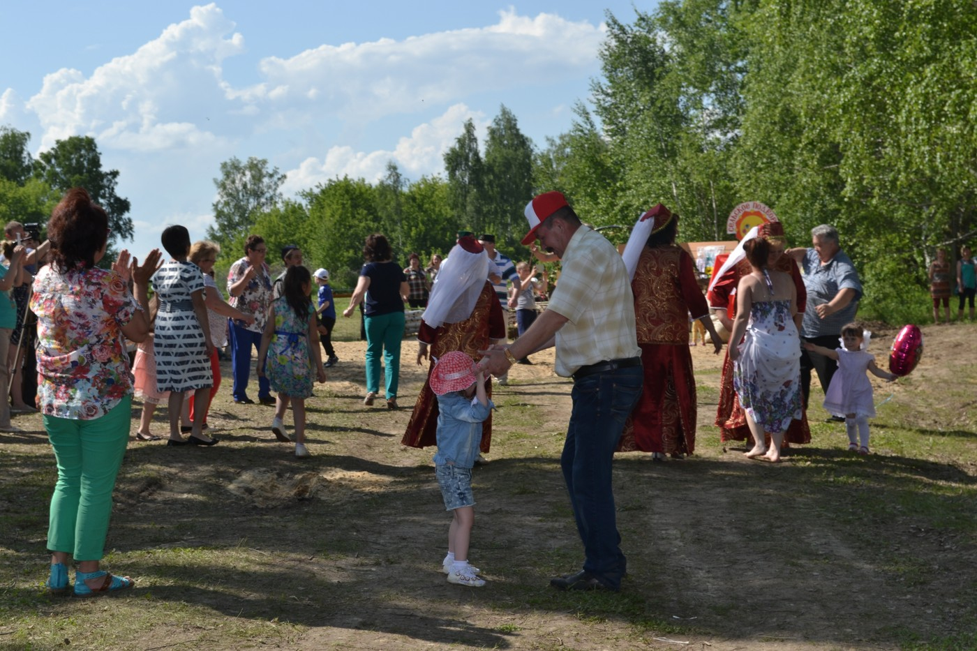 Sabantuy-2016-concert-272-Bastanovo