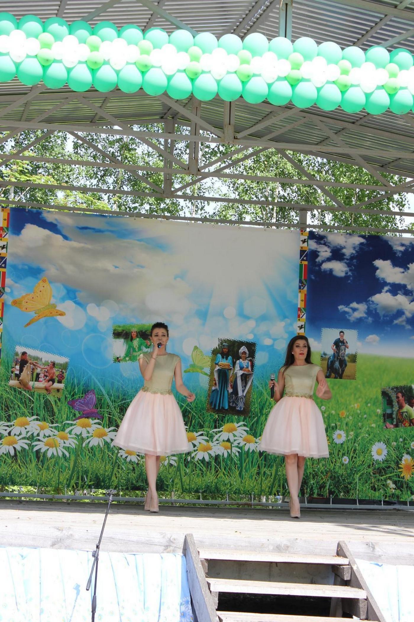 Sabantuy-2016-concert-276-Bastanovo