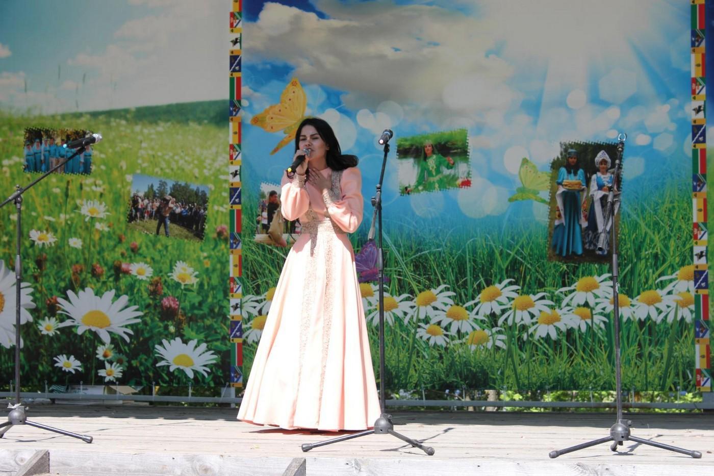 Sabantuy-2016-concert-282-Bastanovo