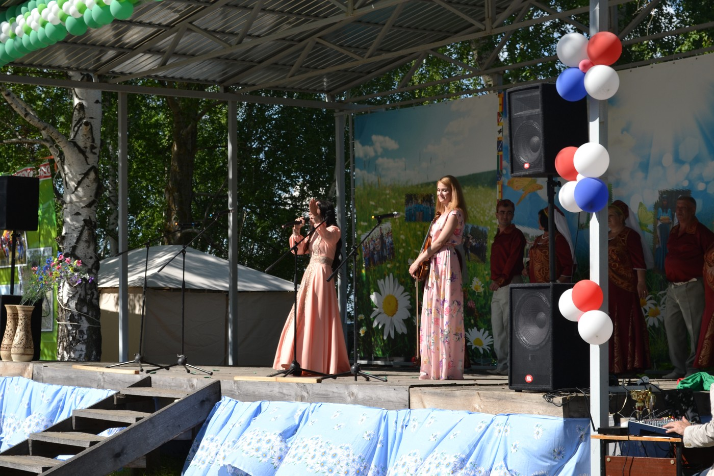 Sabantuy-2016-concert-284-Bastanovo