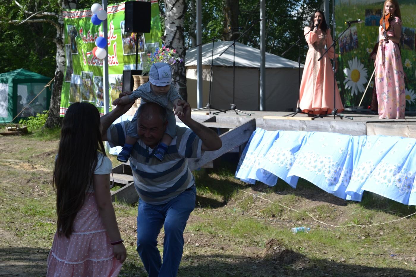 Sabantuy-2016-concert-286-Bastanovo