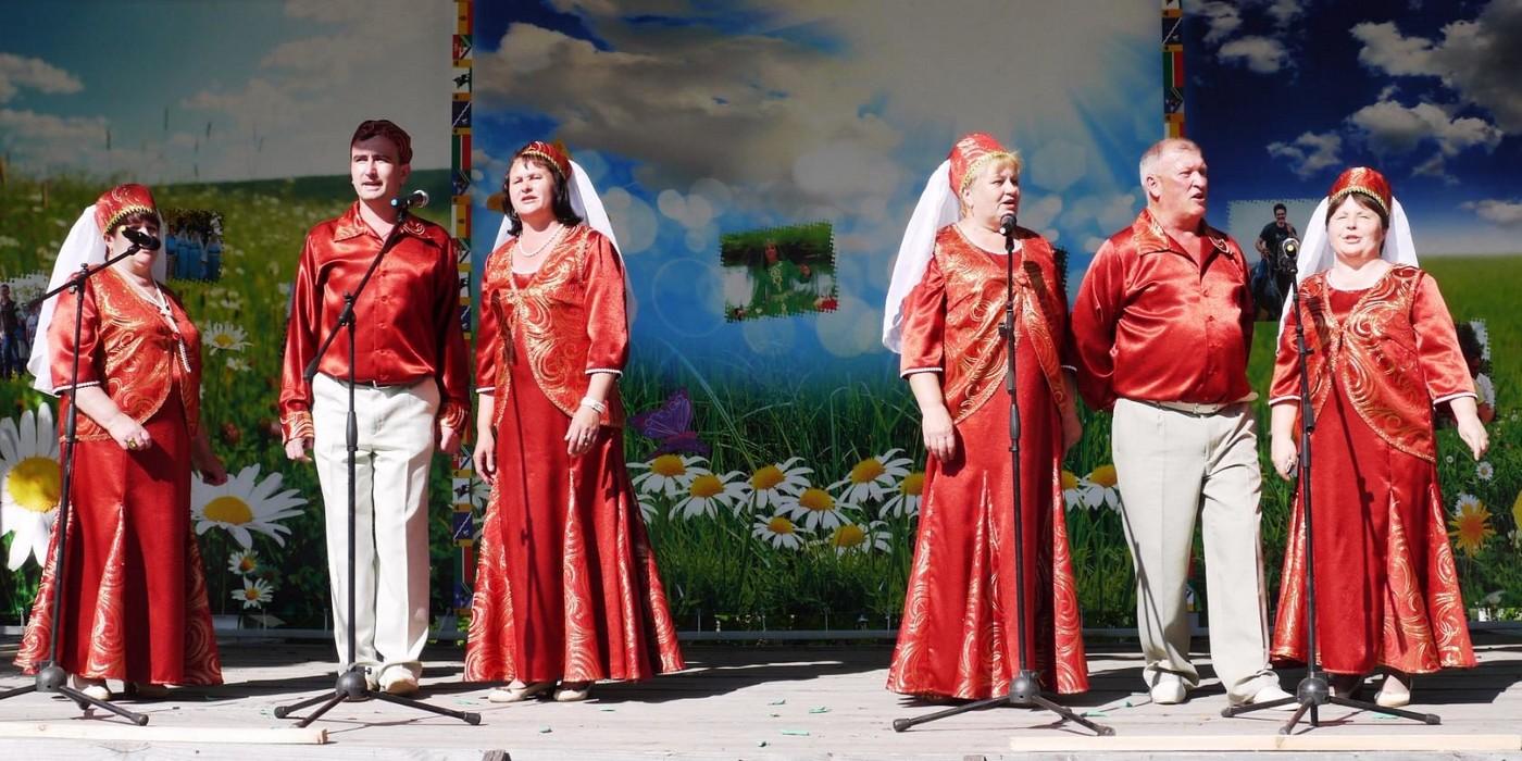 Sabantuy-2016-concert-290-Bastanovo