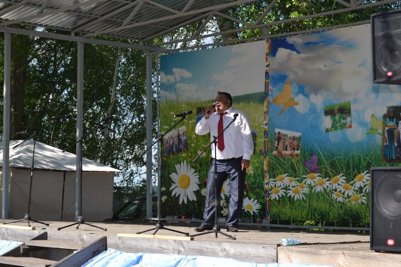 Sabantuy-2016-concert-296-Bastanovo