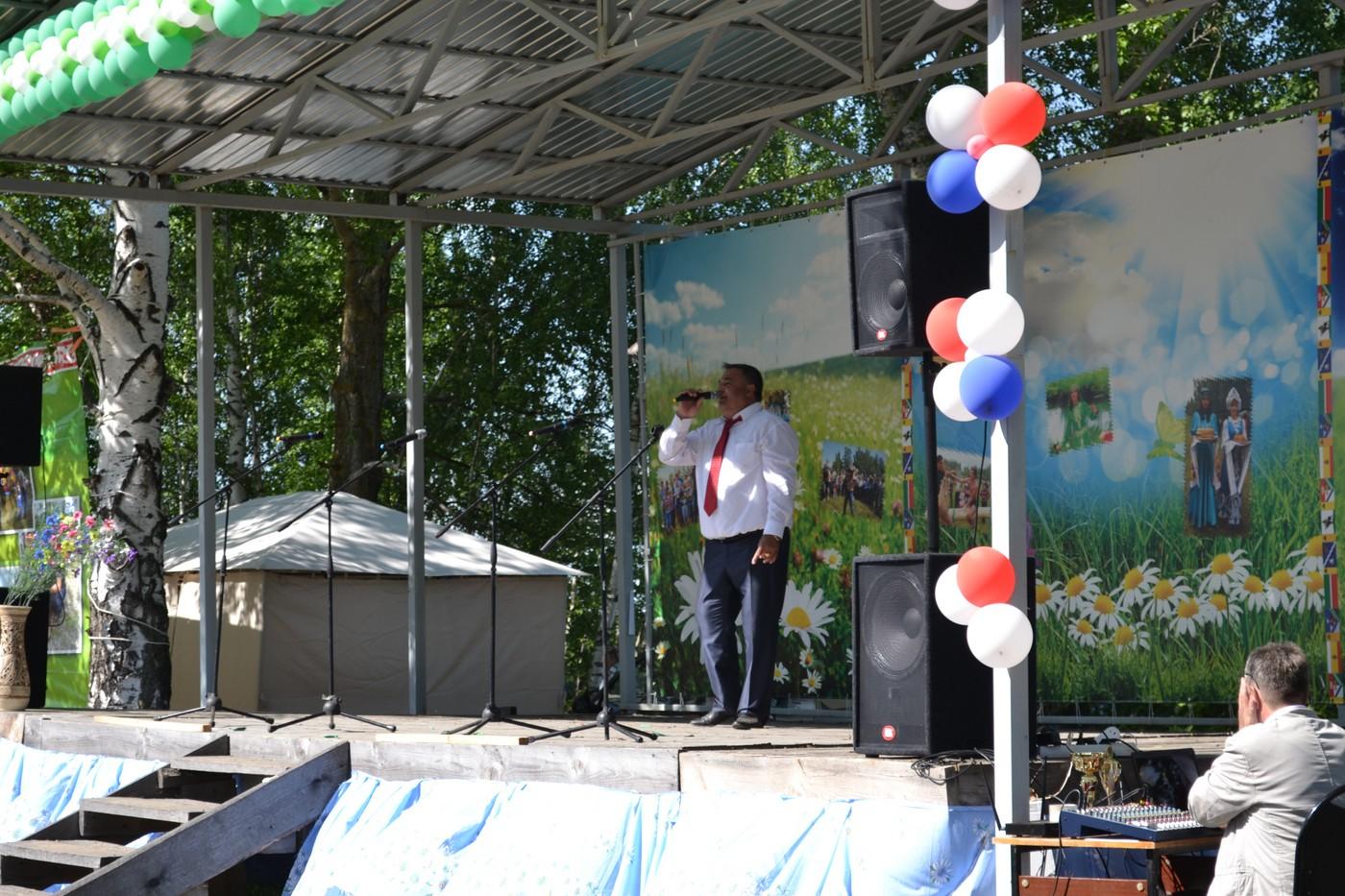 Sabantuy-2016-concert-298-Bastanovo