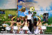 Sabantuy-2016-concert-234-Bastanovo