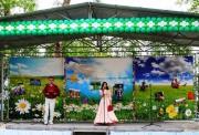 Sabantuy-2016-concert-238-Bastanovo