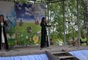 Sabantuy-2016-concert-248-Bastanovo