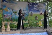 Sabantuy-2016-concert-250-Bastanovo