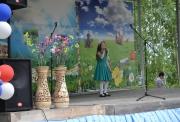 Sabantuy-2016-concert-256-Bastanovo