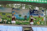 Sabantuy-2016-concert-264-Bastanovo