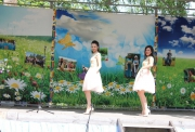 Sabantuy-2016-concert-274-Bastanovo