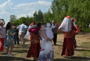 Sabantuy-2016-concert-280-Bastanovo