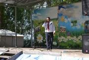 Sabantuy-2016-concert-294-Bastanovo