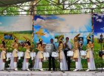Sabantuy-2016-concert-232-Bastanovo