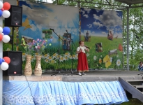 Sabantuy-2016-concert-258-Bastanovo