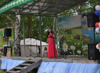 Sabantuy-2016-concert-260-Bastanovo
