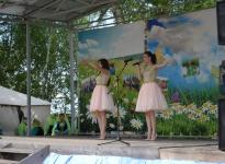 Sabantuy-2016-concert-268-Bastanovo