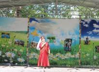 Sabantuy-2016-concert-292-Bastanovo