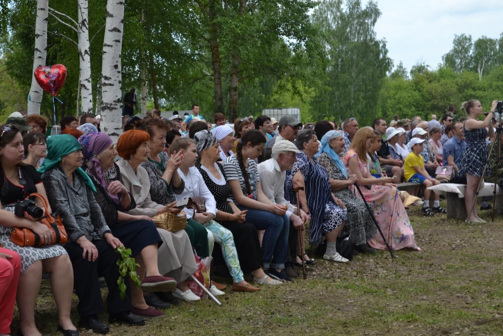 Sabantuy-2016-obschaya-panorama-401-Bastanovo