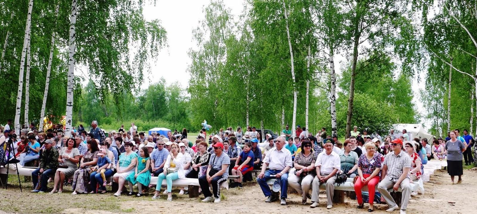 Sabantuy-2016-obschaya-panorama-403-Bastanovo