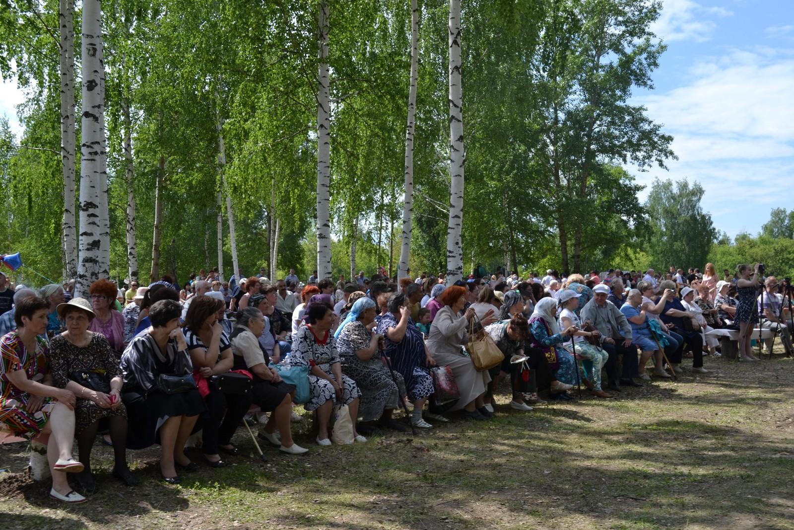 Sabantuy-2016-obschaya-panorama-406-Bastanovo