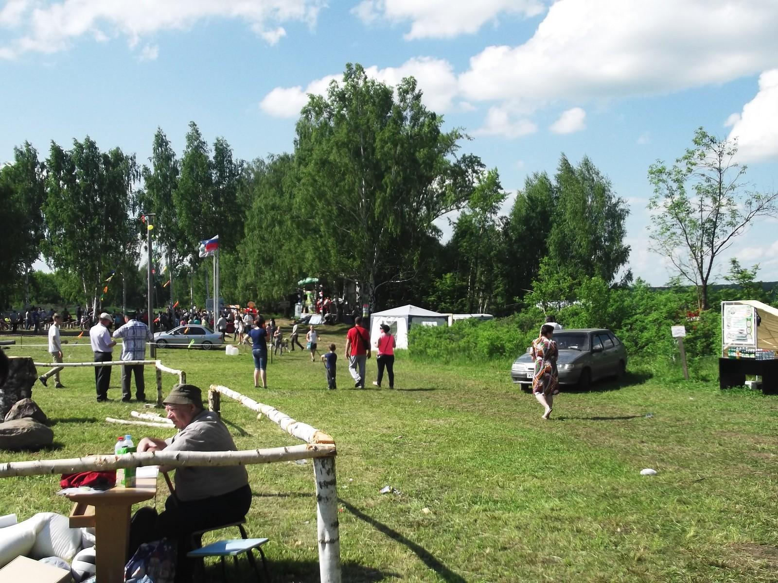 Sabantuy-2016-obschaya-panorama-413-Bastanovo