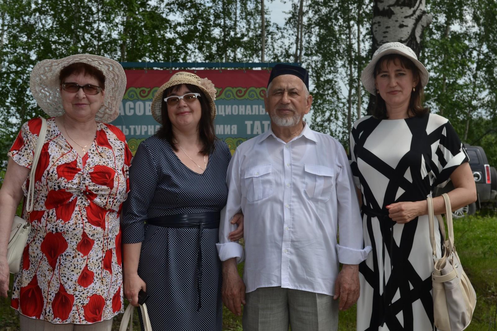 Sabantuy-2016-obschaya-panorama-417-Bastanovo