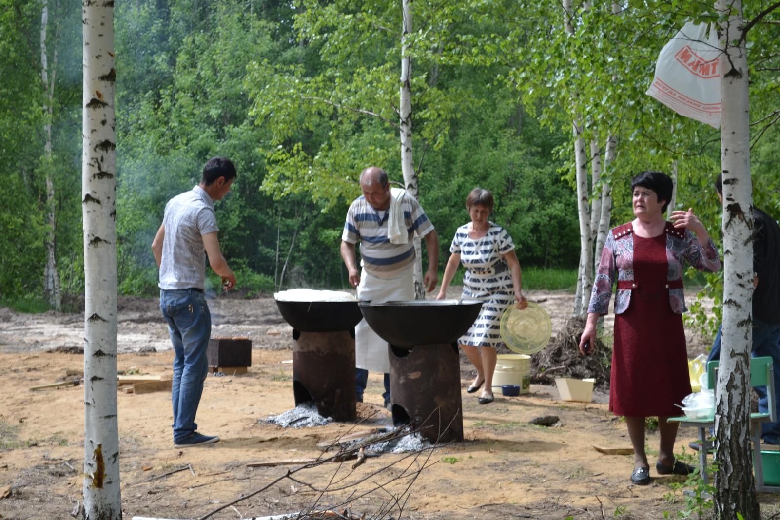 Sabantuy-2016-obschaya-panorama-436-Bastanovo